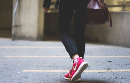 Las mejores ofertas de zapatillas hoy en eBay: Adidas, Puma y Converse más baratas