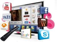 El estado actual del mercado de televisores en España: conectados con la tele y a ella