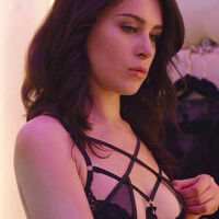 '365 días': Netflix confirma dos secuelas de la polémica película erótica que quiere ser la nueva '50 sombras de Grey'