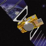 BQ presenta el primer móvil con navegación Galileo, ¿cómo está la misión actualmente?