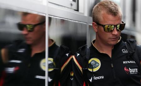 Kimi_Raikkonen