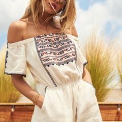 Foto 12 de 12 de la galería revolve-clothing-july-4th en Trendencias