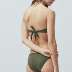 Foto 1 de 14 de la galería bikinis-mango-verano-2016 en Trendencias