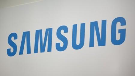 Samsung está lanzando sus parches de seguridad para Enero