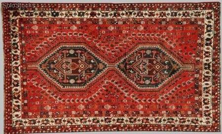alfombras persas sabes c mo distinguirlas