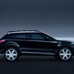 Foto 5 de 11 de la galería black-land-rover-lrx-concept en Motorpasión