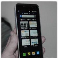 LG cancela la fabricación del GW990 con procesador Moorestown