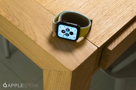 Foxconn y Compal serán los encargados de fabricar el Apple Watch Series 6, la próxima generación del reloj