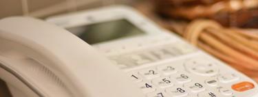 El nuevo timo del telemarketing: comunicar una subida de precio para ofrecer servicios de otro operador