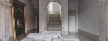 Hotel Santa Clara 1729: El hotel lisboeta al que quiere ir todo el mundo (y si sigues leyendo sabrás el motivo)