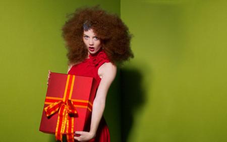 Regalos de Navidad 2012: por menos de 50 euros...para ella