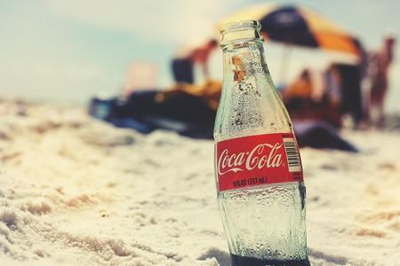 Coca Cola 821512 1920
