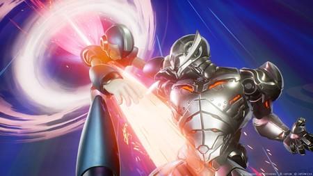 ¿Por qué no consigo emocionarme con Marvel vs. Capcom Infinite, sino todo lo contrario?