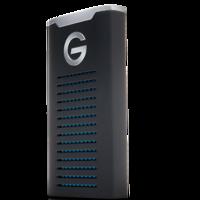 El último SSD de WD no es uno cualquiera: hasta 8 TB y 8000 euros de precio