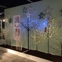 Foto 32 de 57 de la galería ya-es-navidad-en-el-corte-ingles-ideas-para-conseguir-una-decoracion-magica en Trendencias Lifestyle