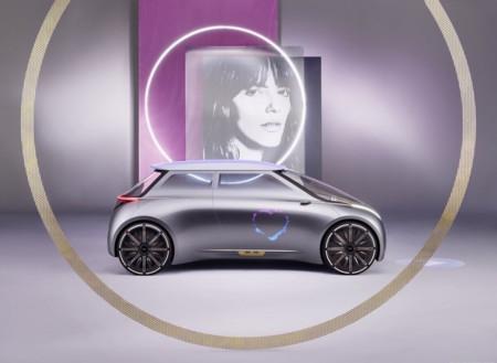 Mini Vision Next 100 Concept 2016 1024 09