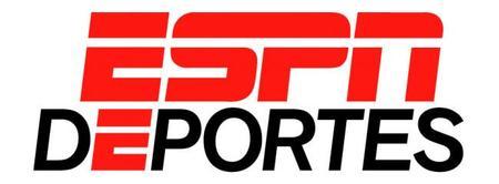 espn_deportes