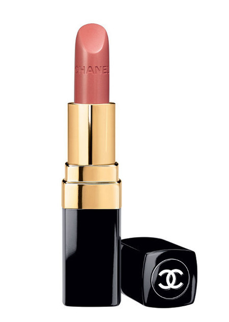 Chanel Rouge Coco Chintz