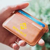 Binance, el mayor exchange de criptomonedas, ya permite comprar mediante tarjeta de crédito y débito