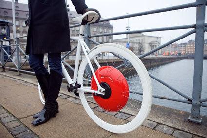 copenhagen-wheel_od.jpg