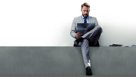 ¿Cuándo tendremos 100TB en el SSD de nuestro ordenador?