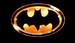 TimBurton:'Batman',elhéroegótico