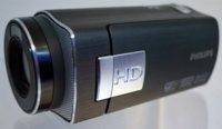La Philips ESee HD promete emociones fuertes