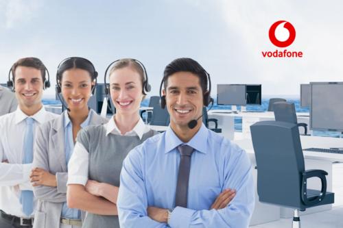 Atención al cliente de Vodafone: todas las vías de contacto para resolver dudas e incidencias