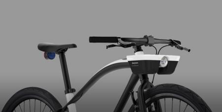 ¿Compartir la bici con extraños? Spinlister lo permite con sus bicis inteligentes