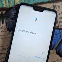 Google mejora su reconocimiento de canciones con la tecnología de los Pixel: así puedes probarlo en tu Android