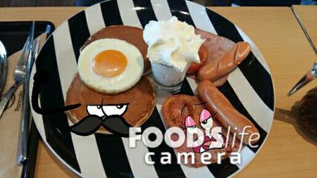 Foodslife