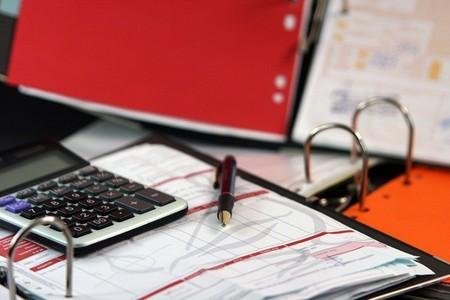 Los expertos plantean una reforma del sistema fiscal : ¿servirá de ayuda a las pymes?