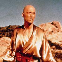 'Kung Fu': la mítica serie dará el salto al cine de mano del director de 'Fast & Furious: Hobbs & Shaw'