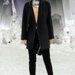 Foto 64 de 67 de la galería chanel-otono-invierno-2012-2013-en-paris en Trendencias