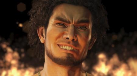 Yakuza Online inicia su campaña de pre-registros. Se estrenará este año en Japón en PC, iOS y Android