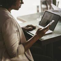 Desde leer comentarios de clientes en ayunas y de madrugada hasta la desconexión absoluta: las rutinas matutinas de grandes CEO