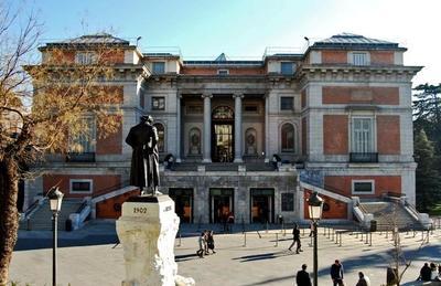 ¿Cuándo son los museos gratis en Madrid?