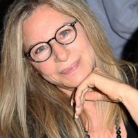 Barbra Streisand dirigirá 'Catherine The Great'