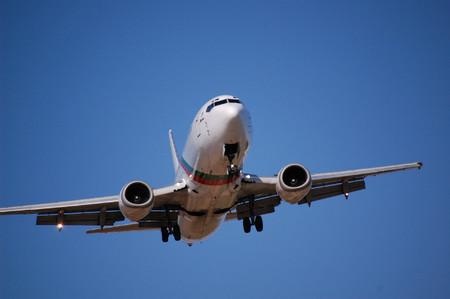 indemnizacion por retraso en los vuelos
