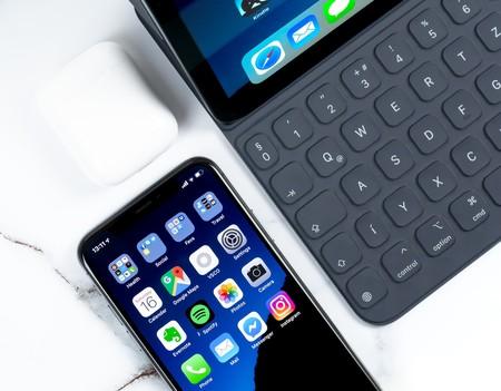 Apple prepara para 2020 un iPad Pro con doble cámara y un iPhone con nuevo sensor 3D y conexión 5G, según Bloomberg