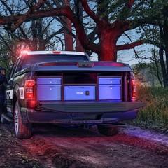 Foto 10 de 12 de la galería 2018-ford-f-150-police-responder en Motorpasión