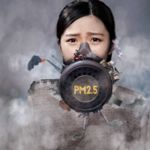 Hacia la consecución de un filtro efectivo para las PM2,5