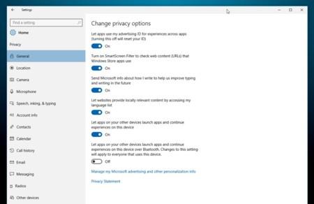 Windows 10 Redstone incluirá una función similar a Handoff de OS X