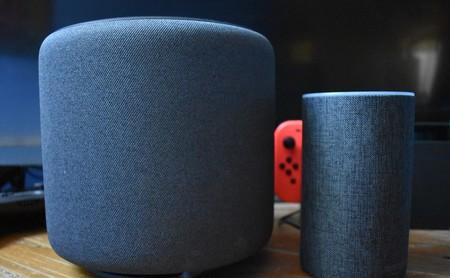 Amazon Echo Sub, lo hemos probado: el complemento ideal para Alexa (si te gustan los bajos)