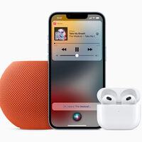Apple Music Voice vs Apple Music: en qué se parecen y en qué se diferencian