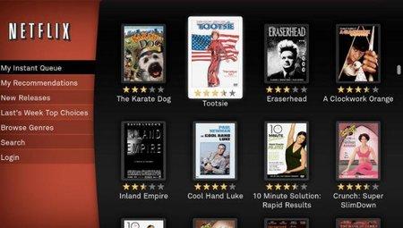 Especial nuevas formas de ver cine, otras opciones y el futuro que nos espera