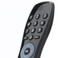 One For All saca nuevos mandos sencillos y resistentes