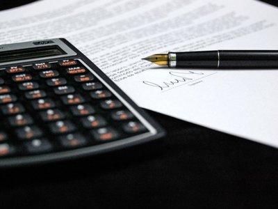 Soluciones ante un incumplimiento de contrato