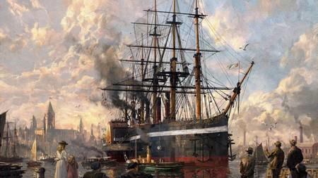 Análisis de Anno 1800: Ubisoft firma uno de los mejores city builders de la historia