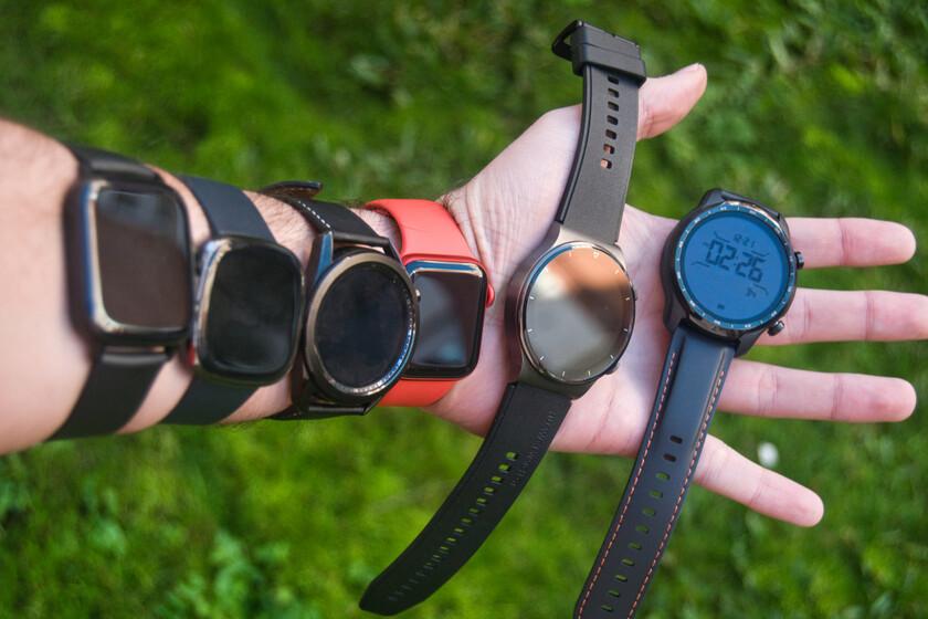 el-mejor-smartwatch-2020-gua-de-compra-y-comparativa